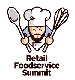 Retail Foodservice Summit