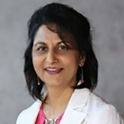 Ranjana Choudhry