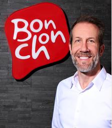 bonchon Dekker