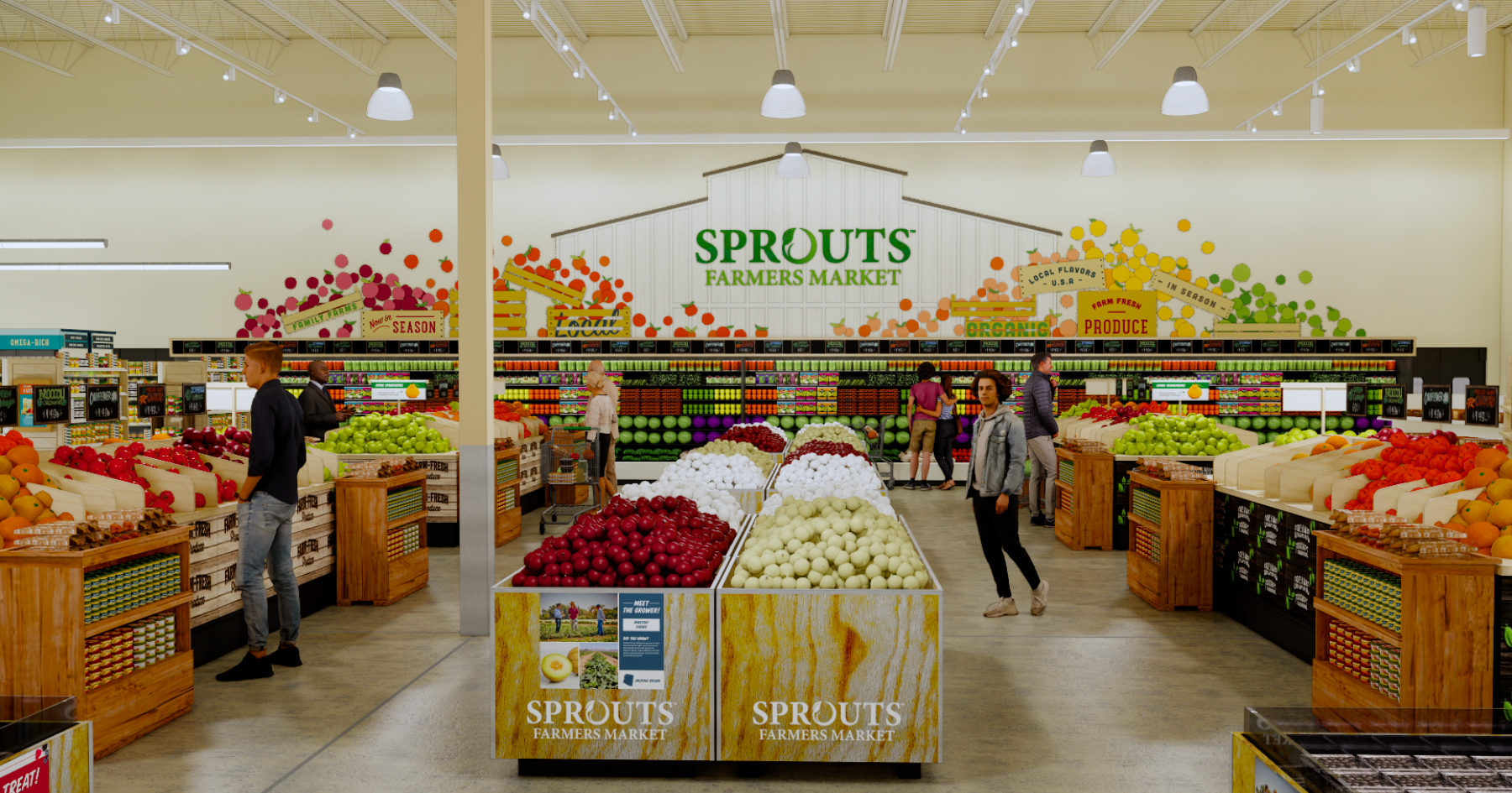 Sprouts-new-interior