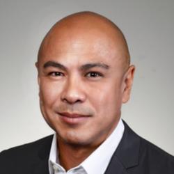 Albert Jose