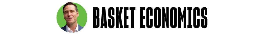 basket econmics