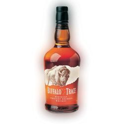 caseys buffalo trace bourbon