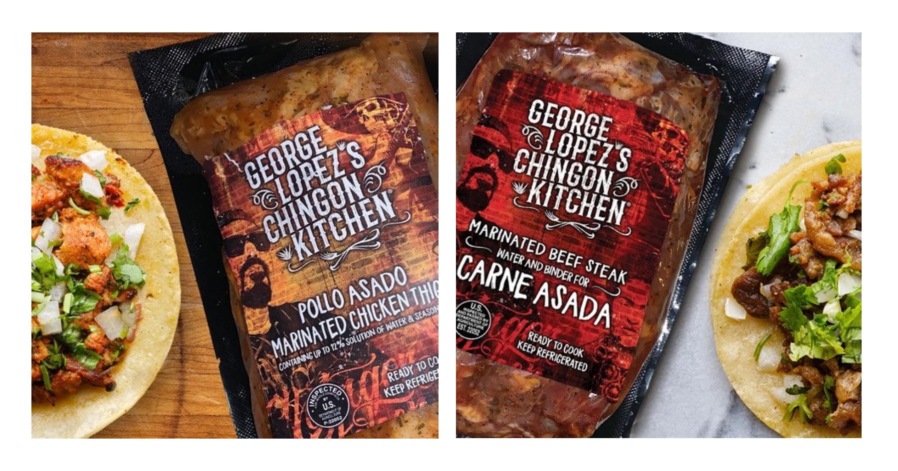 chingon kitchen meats