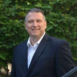Dave Meloni
