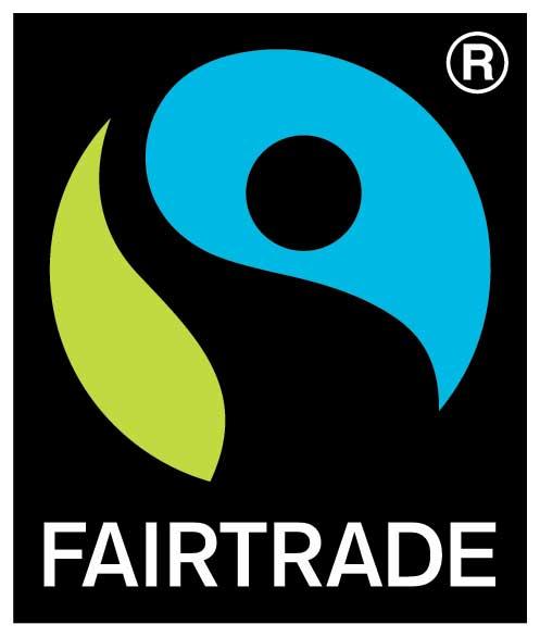 fairtrade logo