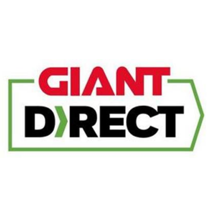 giant direct logo