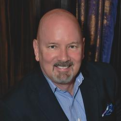 Todd Madlener