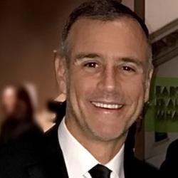 Jeff Allen