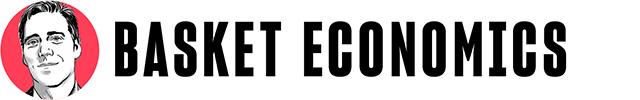 Basket Economics, Jon Springer