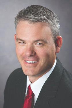 John Ihler