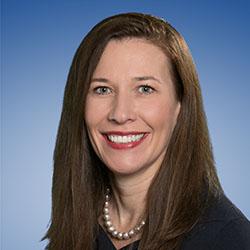Kathryn McClay
