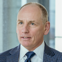 Kurt Schnaubelt