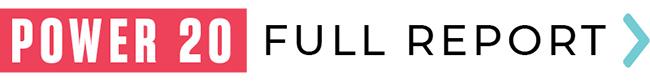 power 20 logo