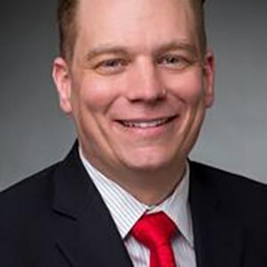 Matthew R. Ott