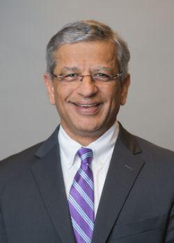 Omar Janjua