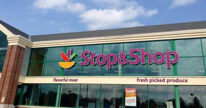 stop shop old exterior