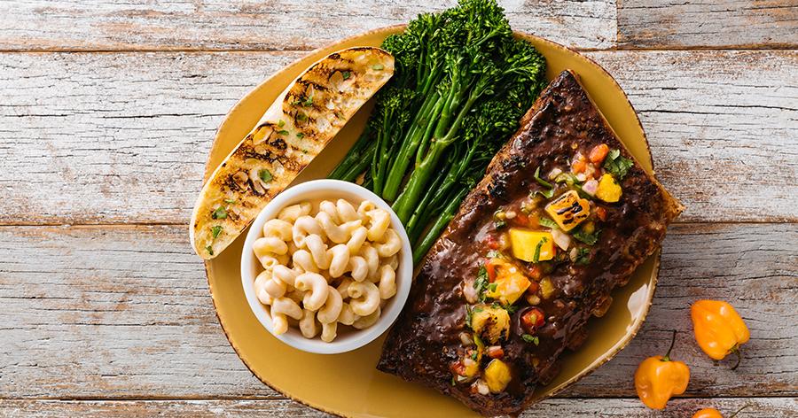 urban plates food