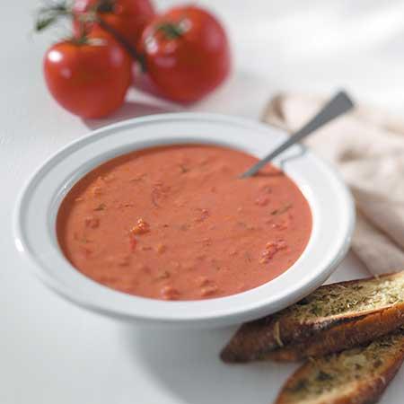 walmart tomato bisque