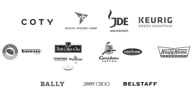 Jab Holdings