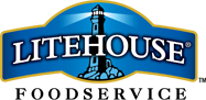 Litehouse Foodservice