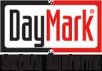 DayMark Safety Systems