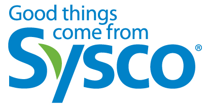 Sysco Acquires Four Foodservice Businesses
