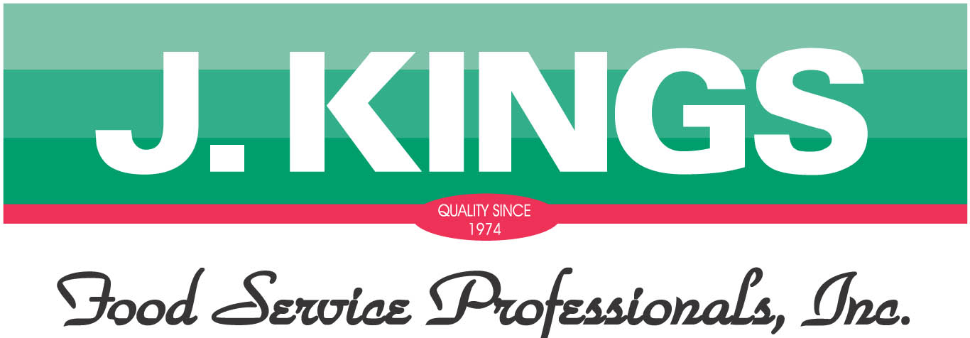 Kings Food Service Professionals