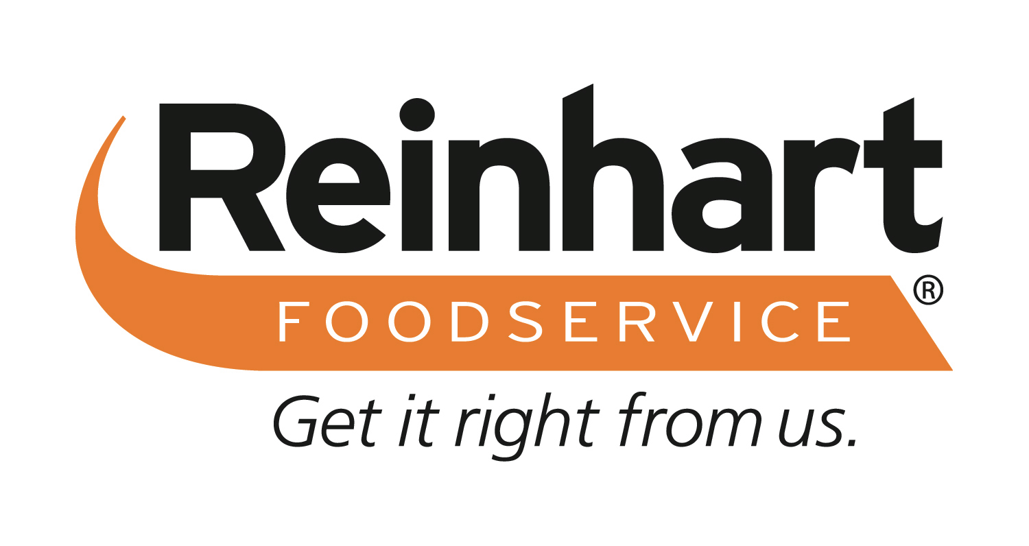 Reinhart Retools Online Ordering System on food service fun, food service support, food service marketing, food service reward, food service service, food service company,