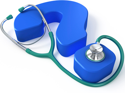 Medical Picture Quiz