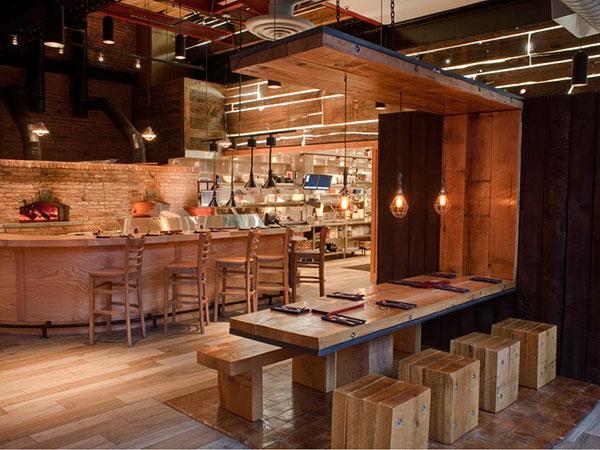 Matchbox Kitchen Seating