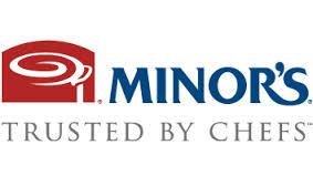 Nestlé Minor's
