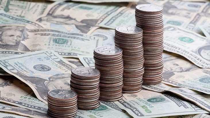 money change revenue