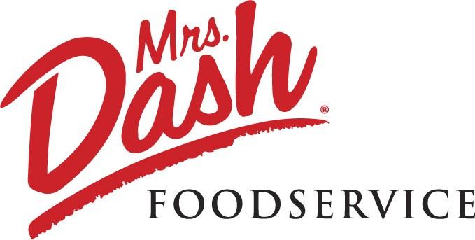 Mrs. Dash Foodservice