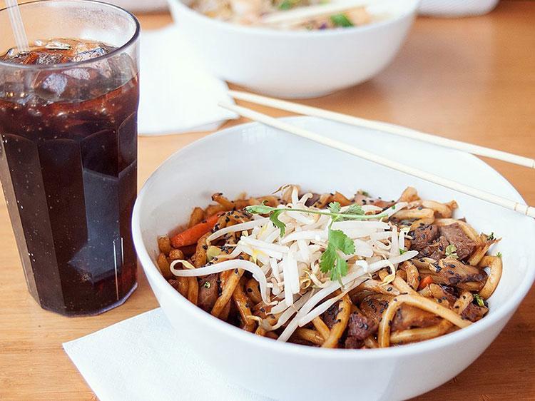 noodles  company  2017