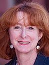 Patricia Cobe