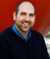 Jonathan Deutsch, Ph.D.
