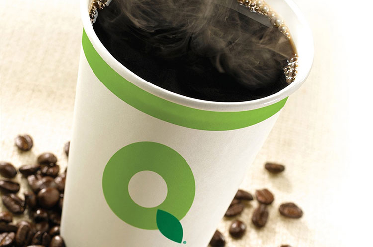 quickcheck coffee
