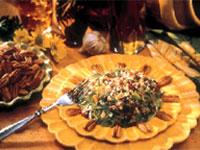 Southwestern Radish Cobb Salad