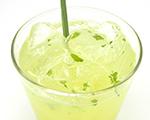 Pineapple Lemongrass Thai Tea