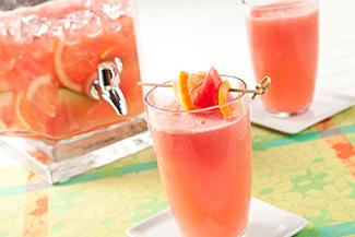 Watermelon Florida Citrus'ade