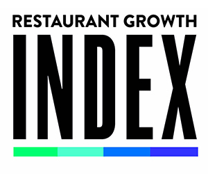 Best and Worst Places to Open a Restaurant - Restaurant Growth Index