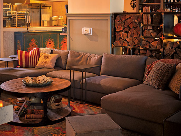 sofa seating slide 2