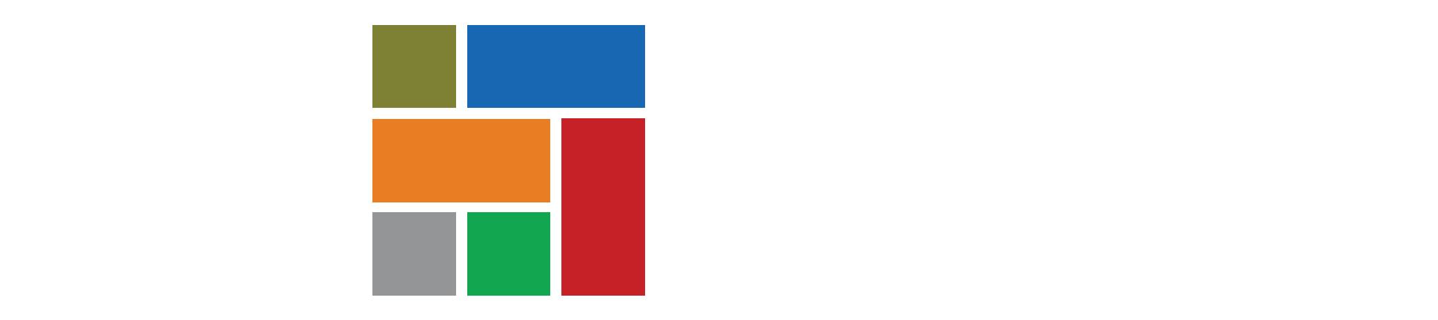 Convenience Retailing University