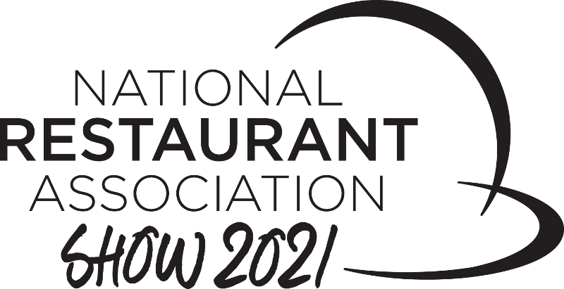 National Restaurant Show