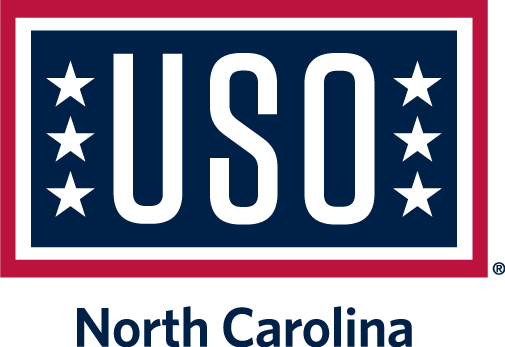USO of North Carolina
